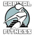 capital-fitness-logo_0.png