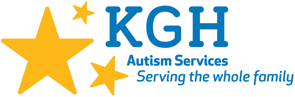 KGH_LogoWithTagline_BlueText_RGB (for web use).png