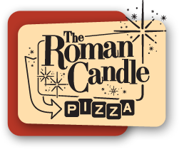 logo-the-roman-candle-pizza.png