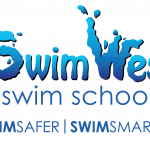 swimwest_full.png