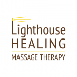 Lighthouse-Healing-Massage-Therapy-Madison-WI-1.png