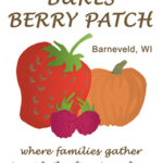 bures-berry-patch-logo.jpg