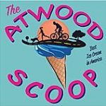 Atwood Scoop FINAL Logo.jpg