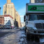 Brooklyn Movers NYC _ Dumbo Moving and Storage NYC 840x560 JPG.jpg