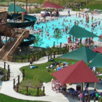 goodman-pool-arial-photo.jpg