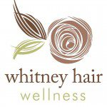 {Giveaway from Whitney Hair and Wellness}