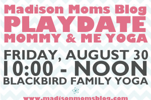 madison_playdate
