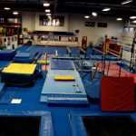 Madison Area Indoor Play Places for Kids