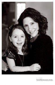 Madison WI Childrens Photographers_0266