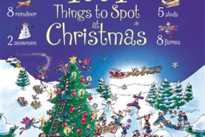 1001_christmas_things_to_spot