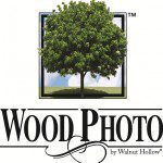 {Giveaway from Wood Photo}