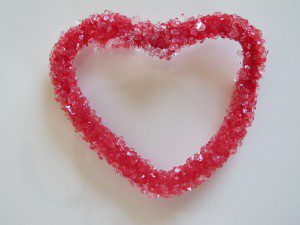HeartCrystals_After