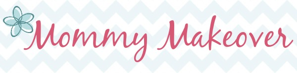 mommymakeover