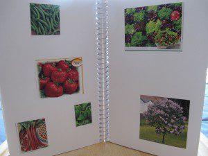 GardenNotebook2