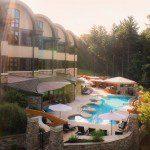 Sundara Inn & Spa | Giveaway