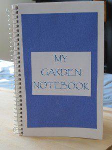 GardenNotebook1