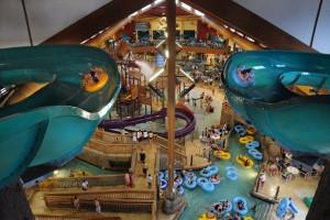 Klondike-Kavern-top-of-slide web sized