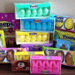 Great Wolf Lodge and PEEPS Giveaway {Closed}