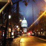 Top 10 Things to do in Madison ::One Mom's Perspective::