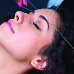 The Brow Boutique (Promotion)