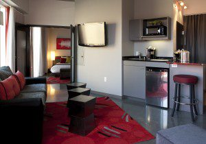 hotelred_capitol_1br_4720