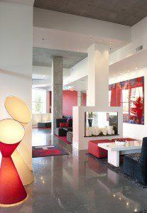 hotelred_lobby_4953