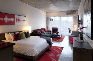hotelred_premier_studio_4916