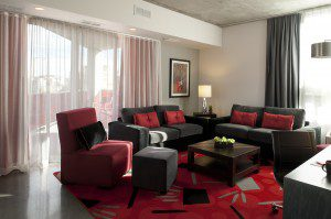 hotelred_regent_2br_4876