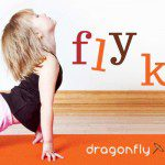 Dragonfly Hot Yoga Giveaway {closed}