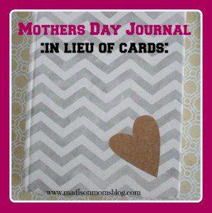 journalmomsday