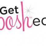 Perfectly Posh {Giveaway}