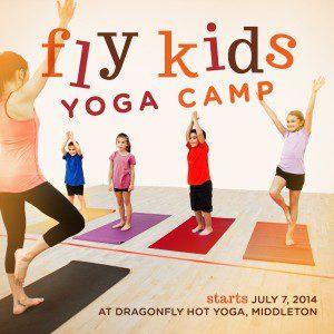instagram_flykids_yogacamp