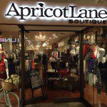 Fall Fashion – Apricot Lane
