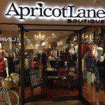 Fall Fashion – Apricot Lane