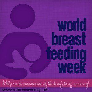 Breastfeeding_Week