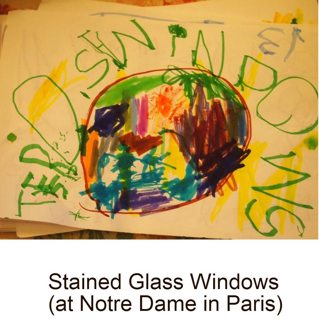 august 2014 window