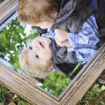 Ideas to Inspire Your Fall Pictures