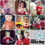 2nd Annual UW Badgers Fan Photo Contest!