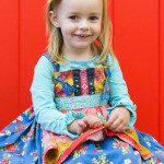 Back to Preschool-Toddler Fall Fashion ::GIVEAWAY