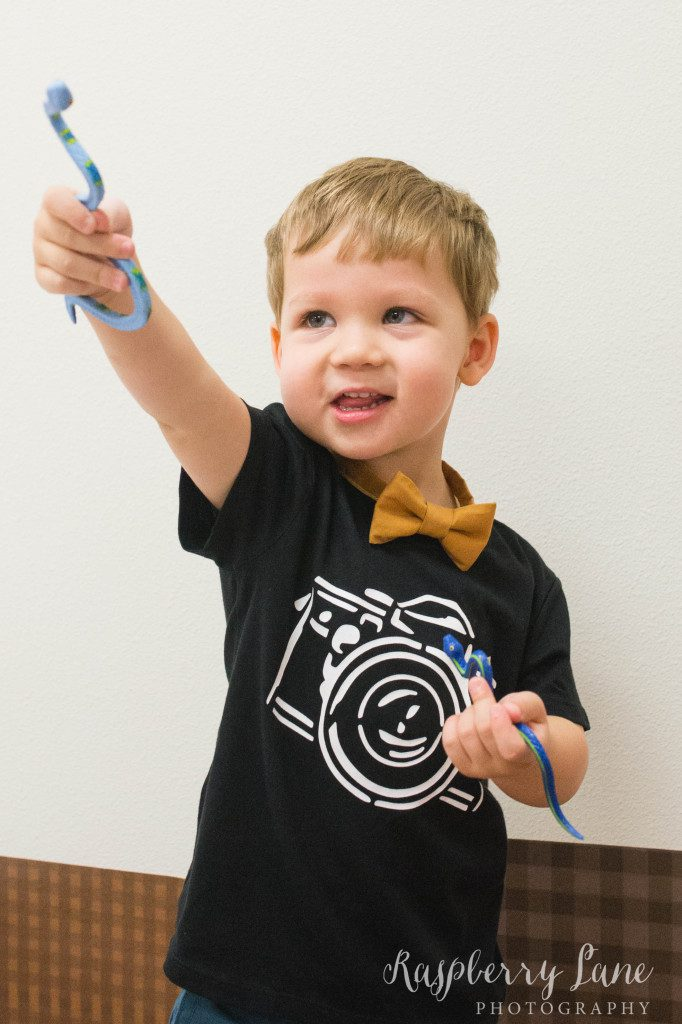toddler fashion madison wi