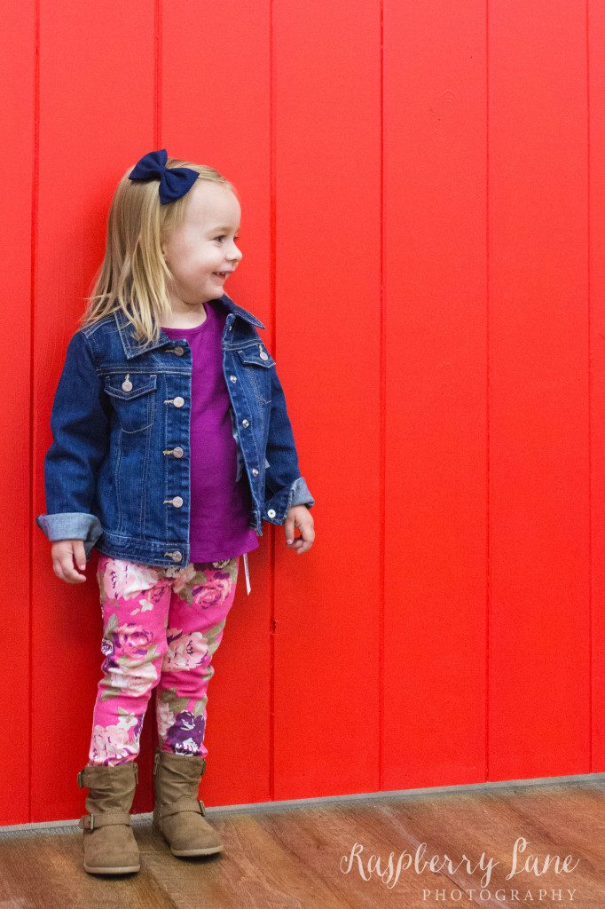 toddler fashion madison wi