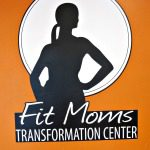 Fit Moms For Life: Excuses Stop Here