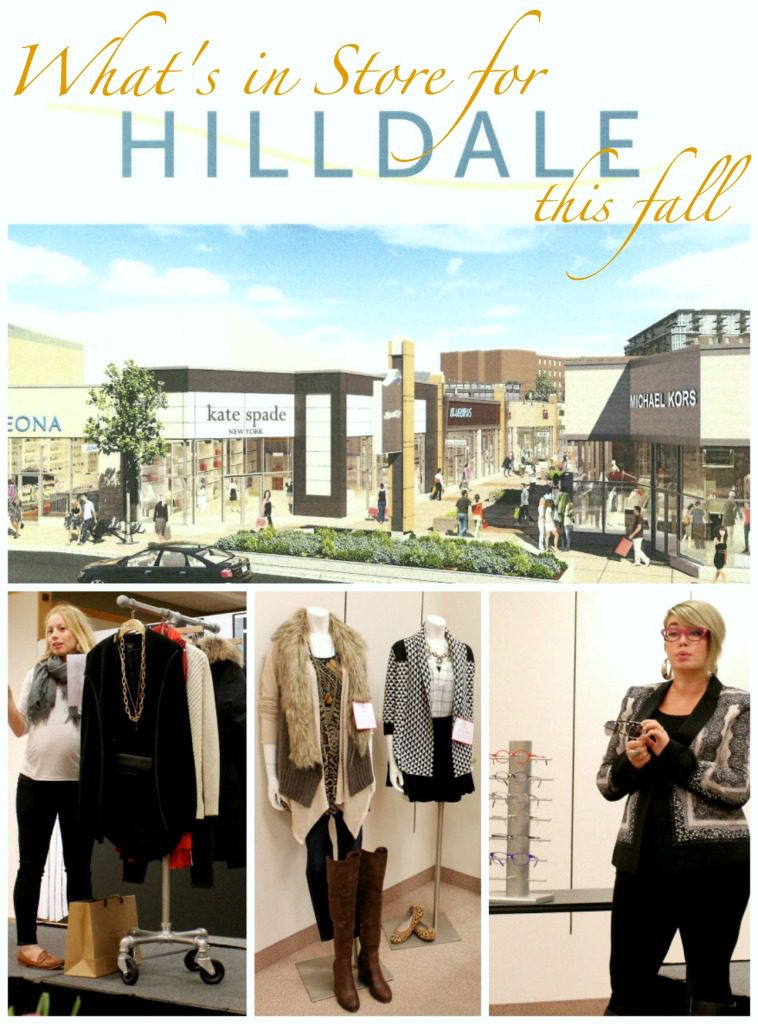 Hilldale-Collage-b
