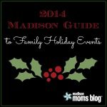 2014 Holiday Activities, Events & Tree Farms