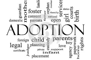 adoption-word-cloud-concept-black-white-great-terms-such-as-baby-parent-rights-love-more-36744845