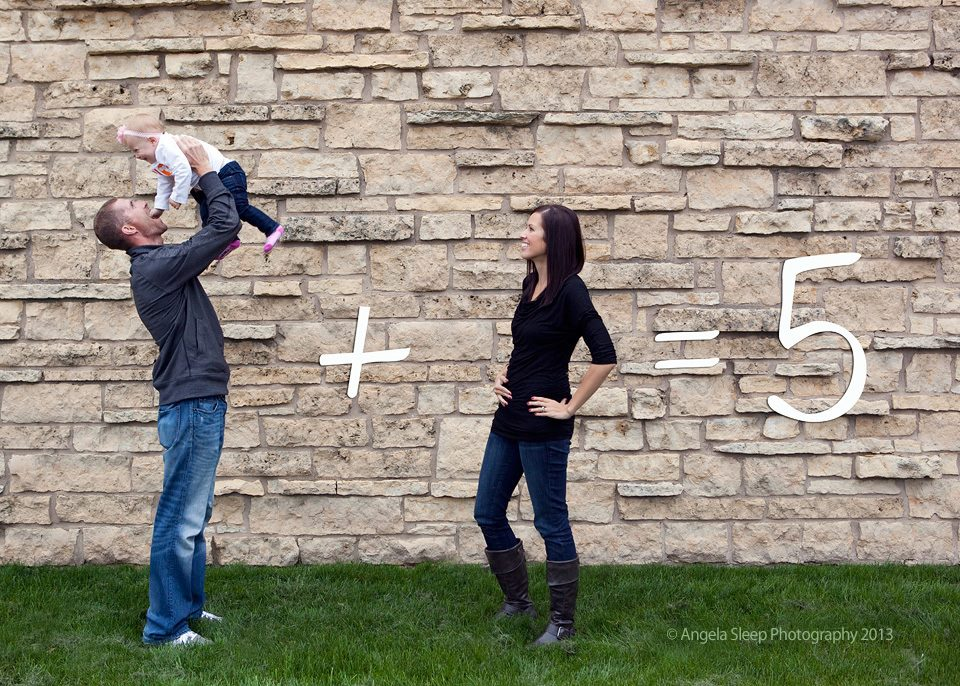 pregnancy announcements and gender reveal ideas