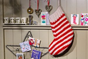christmas_home_decoration