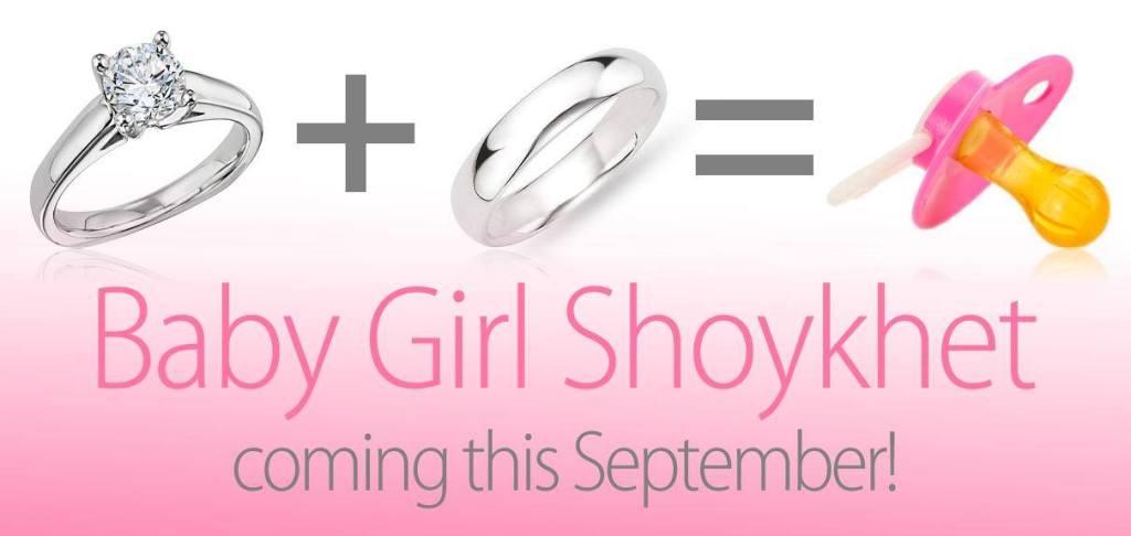 gender announcement