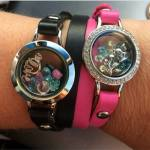 Origami Owl | Giveaway