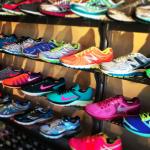 Fleet Feet Sports | Giveaway